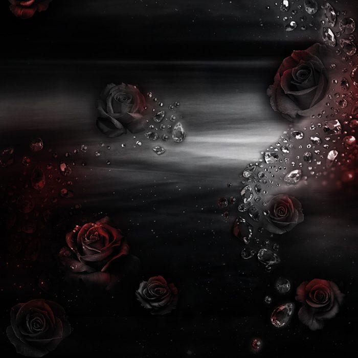 Dark_Roses_1500x2000_750x750_IV