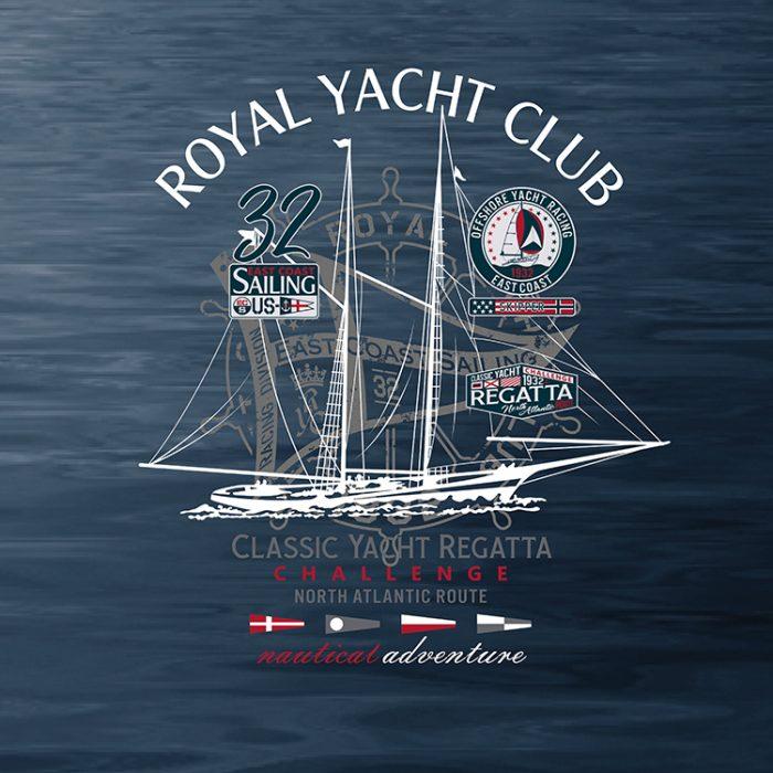 Nautical_Adventure_1500x2000_750x750_I