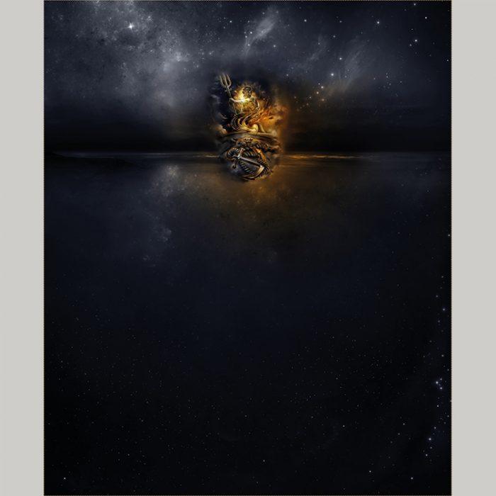 Poseidon_1500x1825_Softshell_750x750