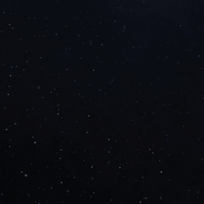 Poseidon_1560x1900_750x750_IV