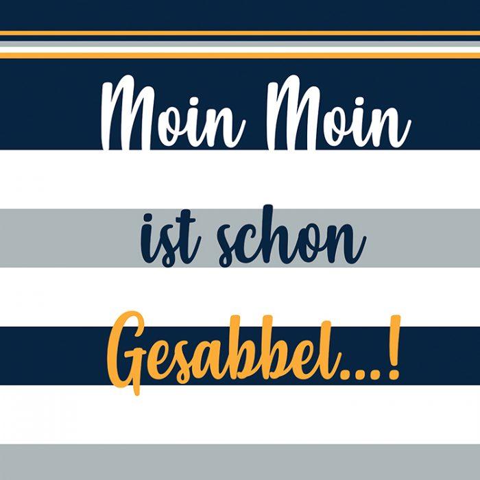 Sabbelnich_Mööv_7.0_750x750_II