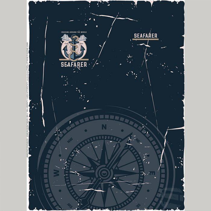 Seafarer_1500x2000_750x750