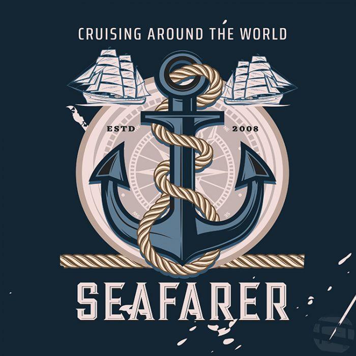 Seafarer_1500x2000_750x750_I