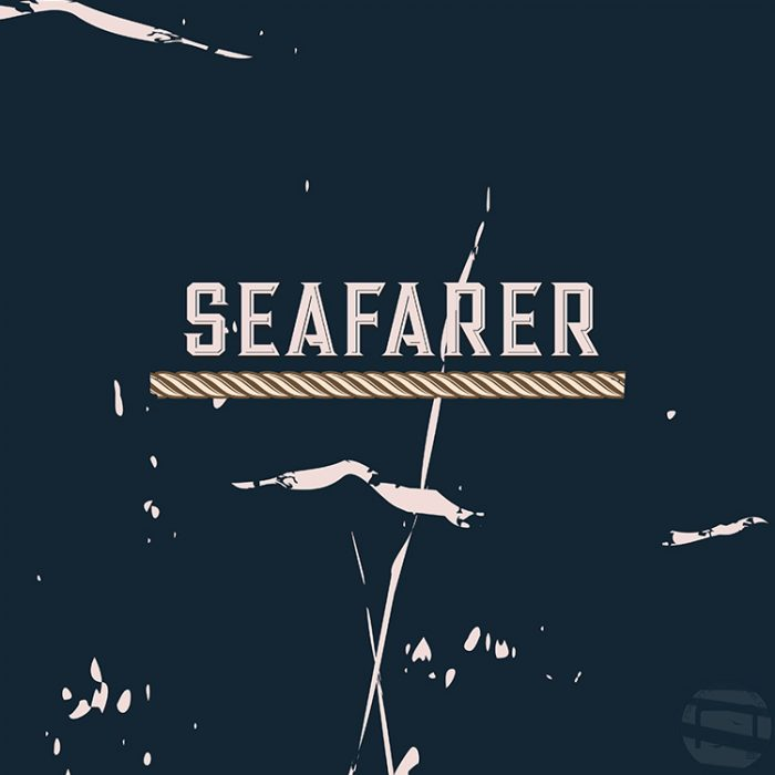 Seafarer_1500x2000_750x750_II