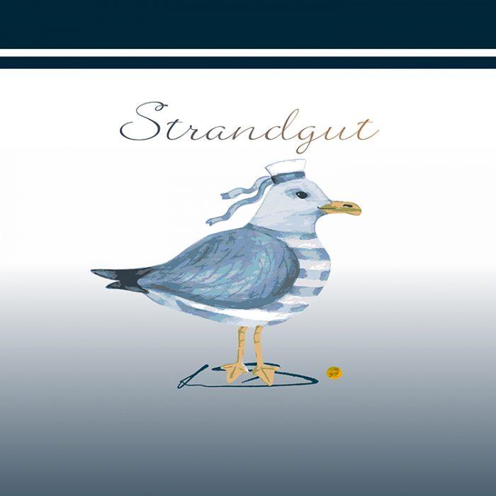 Strandgut_1500x1800_750x750_I