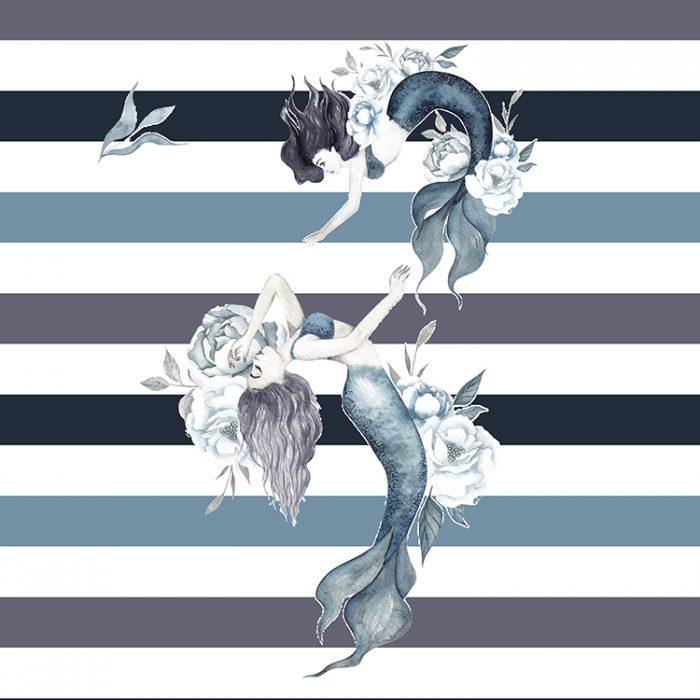 Watercolour_Mermaid_1500x2000_750x750_I