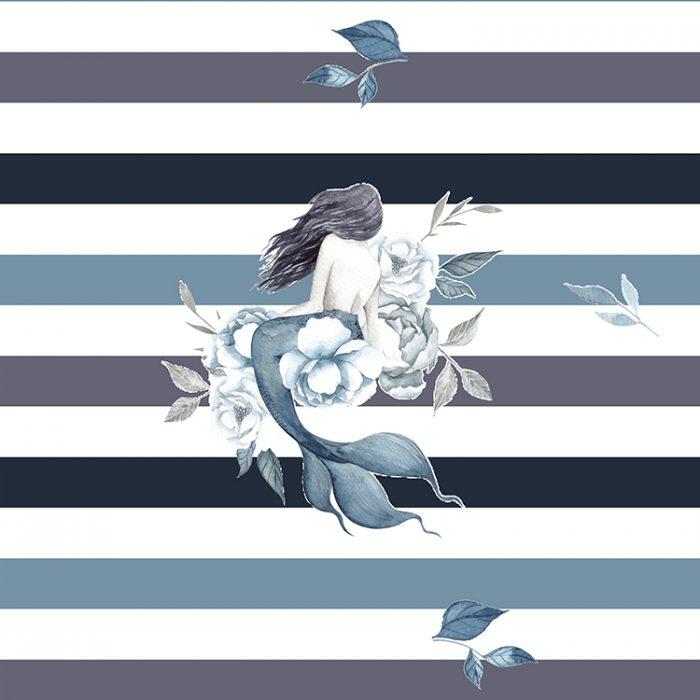 Watercolour_Mermaid_1500x2000_750x750_II