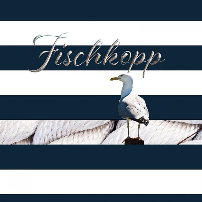 Fischkopp_1500x2000_750x750_I
