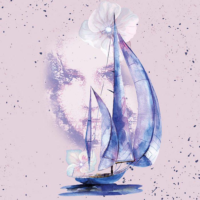 Painted_Sailboat_1500x2000_750x750_I