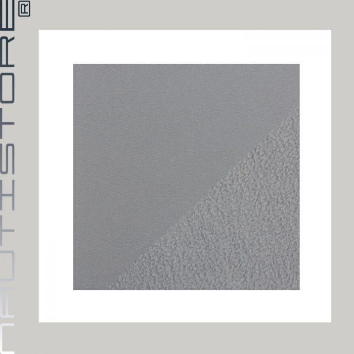 Softshell 183