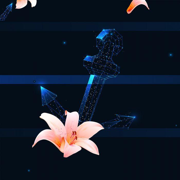 Blue_Anchor_1500x2000_750x750_1