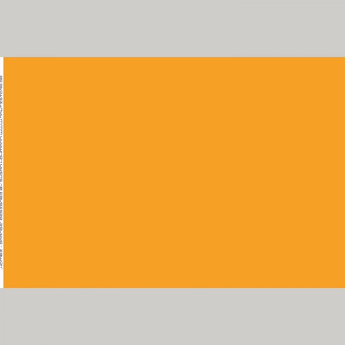 Kombi_orange_pms1495_1000x1500_750x750