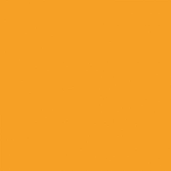 Kombi_orange_pms1495_1000x1500_750x750_I