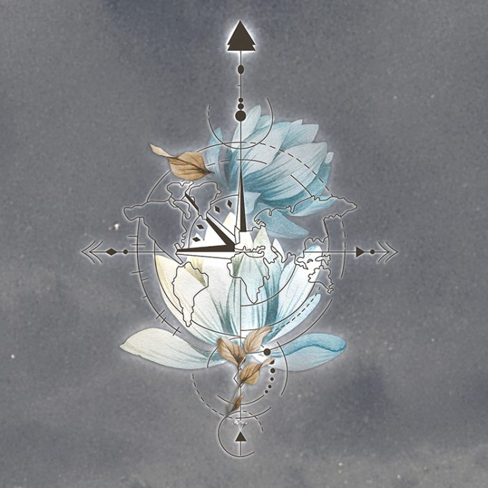 Lotus_1500x2000_750x750_I