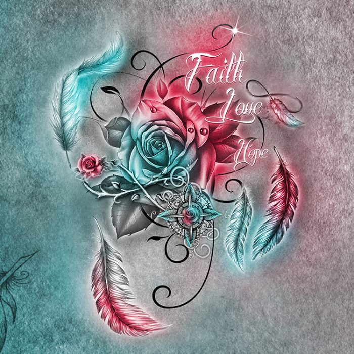 Maritim_Tattoo_18.0_GLH_1500x2000_750x750_I