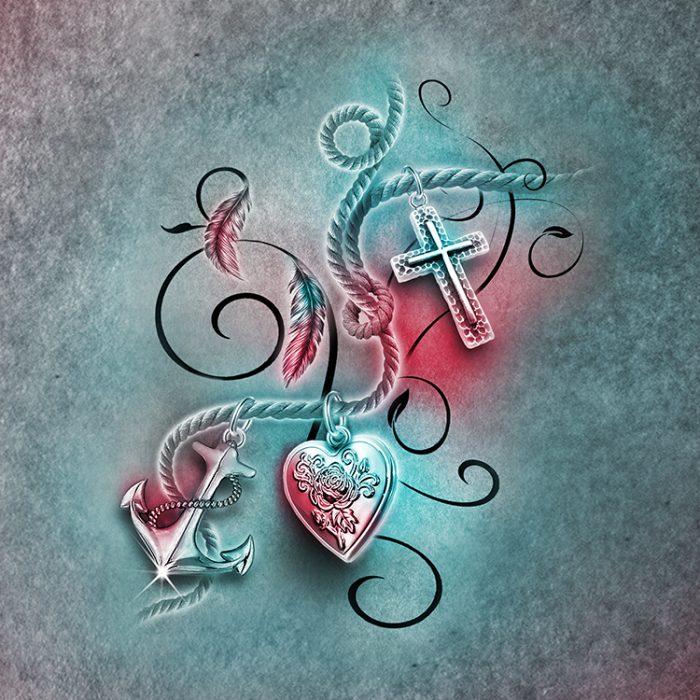 Maritim_Tattoo_18.0_GLH_1500x2000_750x750_II