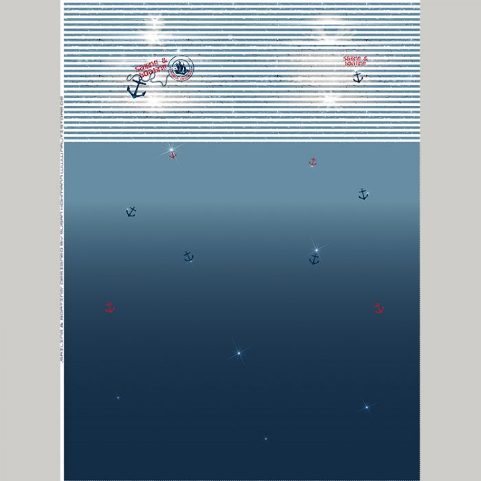 Sailing&Boating_1500x2000_750x750
