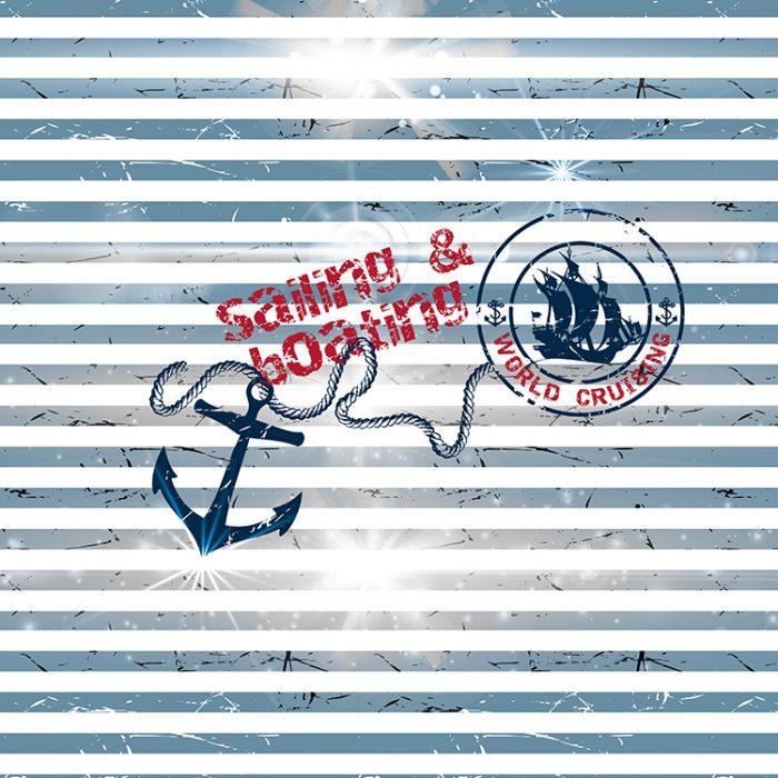 Sailing&Boating_1500x2000_750x750_I