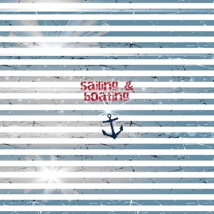 Sailing&Boating_1500x2000_750x750_II