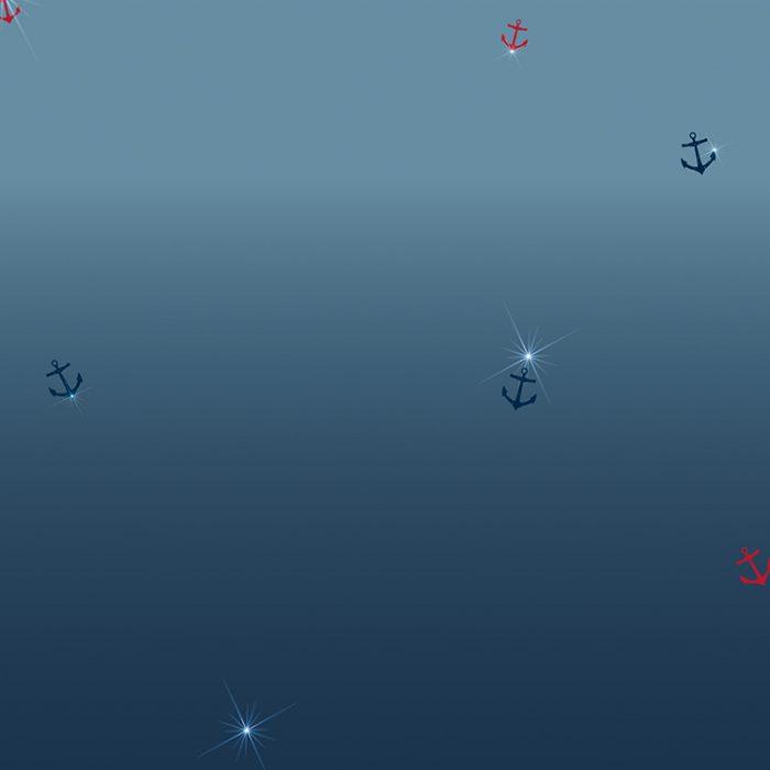 Sailing&Boating_1500x2000_750x750_III