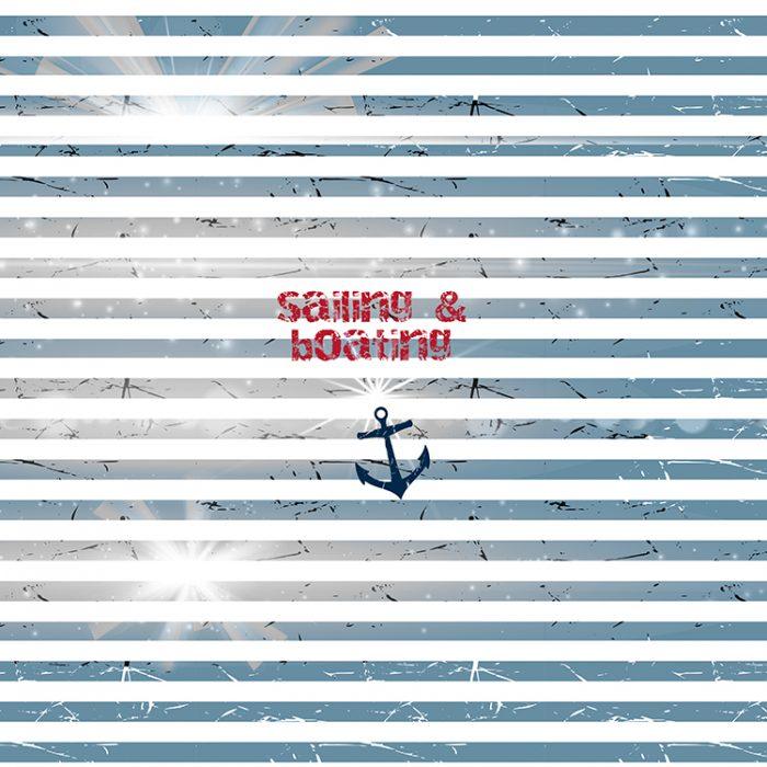 Sailing&Boating_1500x2000_V2_750x750_II