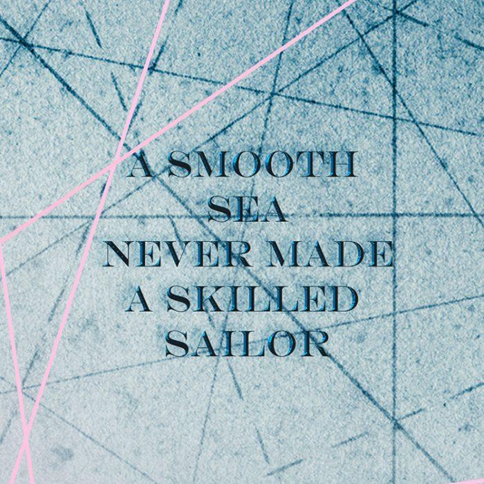 Smooth_Sea_1500x2000_750x750_II