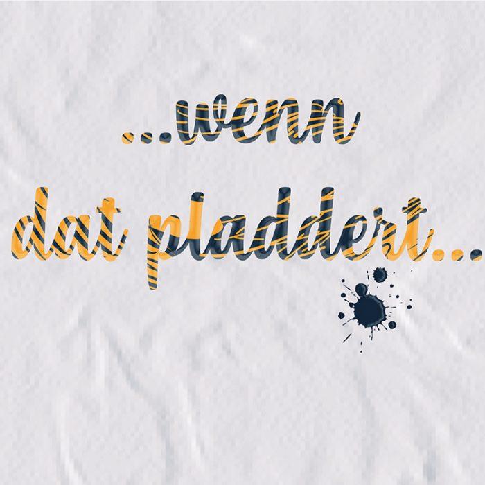 Wenn_dat_pladdert_1000x1500_750x750_II