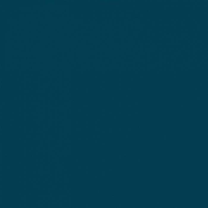 Fröhlingsdööft_blau_1500x2000_750x750_III