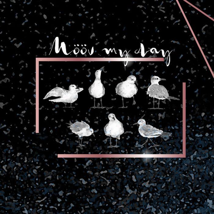 Mööv_my_day_1500x2000_750x750_I