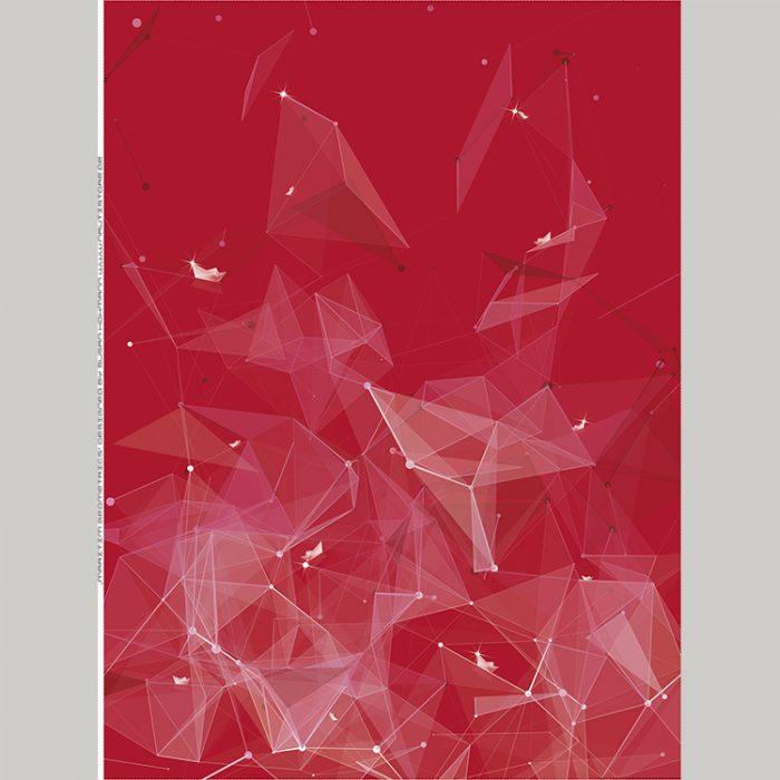 Maritim_Geometrics_rot_1500x2000_750x750