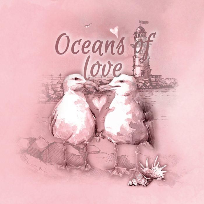 Oceans_of_Love_1500x2000_750x750_I