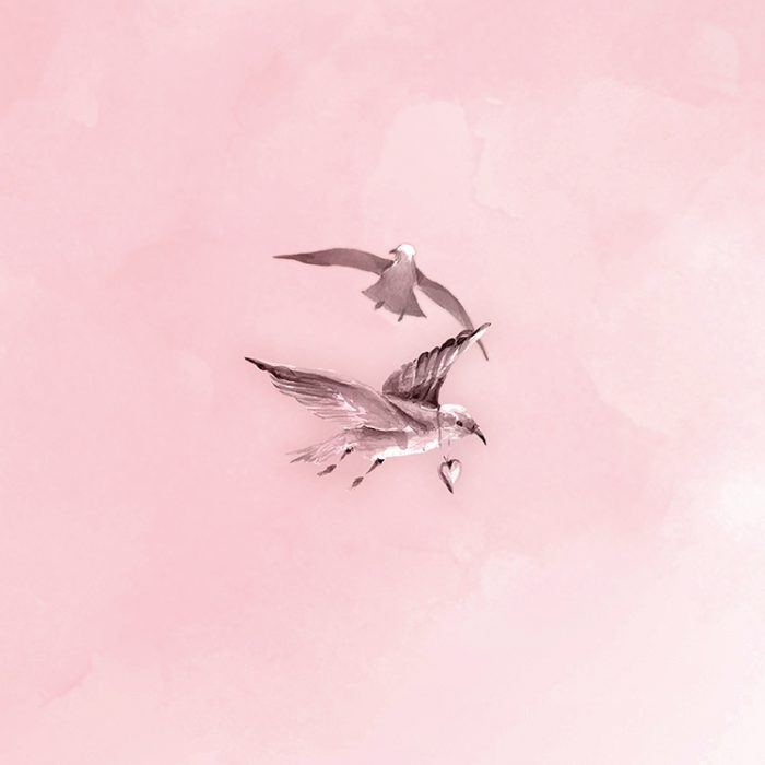 Oceans_of_Love_1500x2000_750x750_II