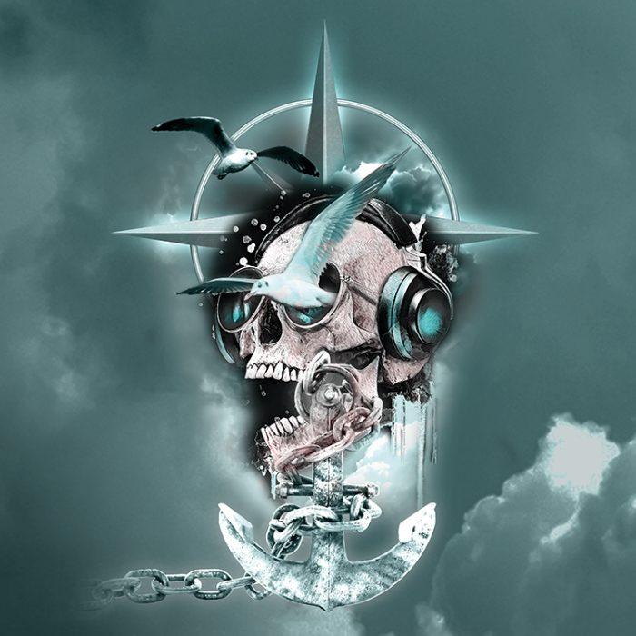 Cool_Skull_1500x2000_750x750_I
