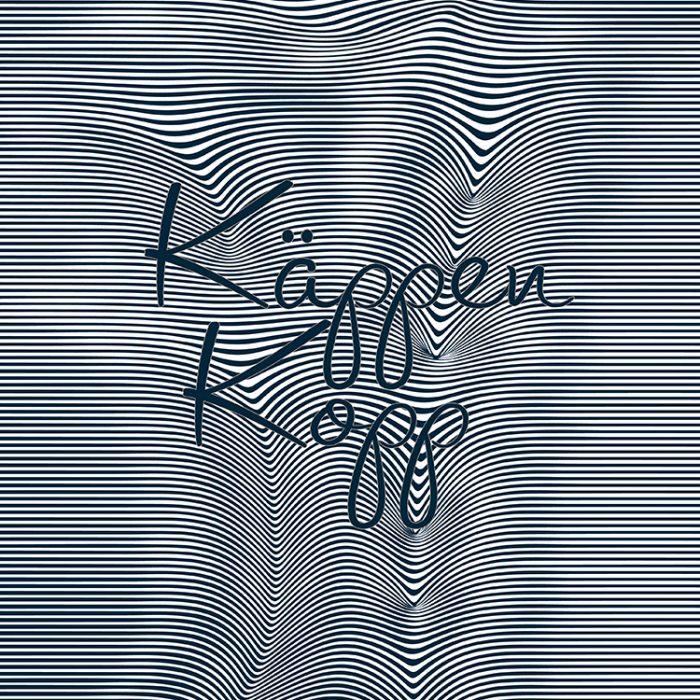 Käppen_Kopp_1500x1800_750x750_II