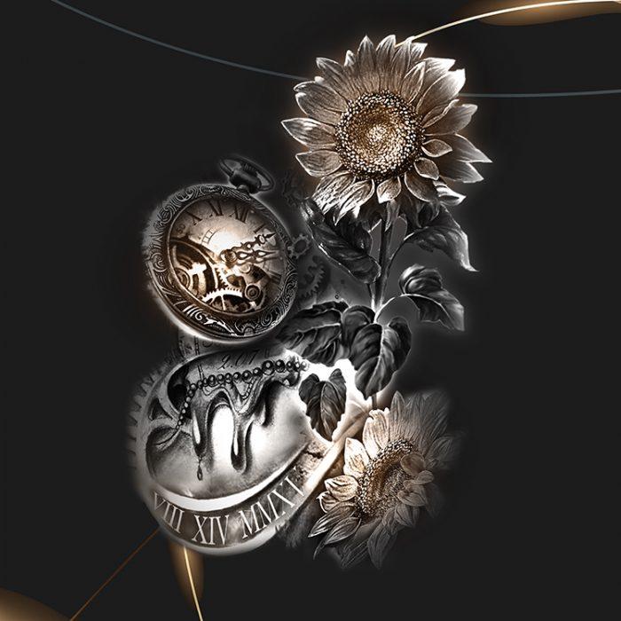MT25.0_Sunflower_1500x2000_750x750_I