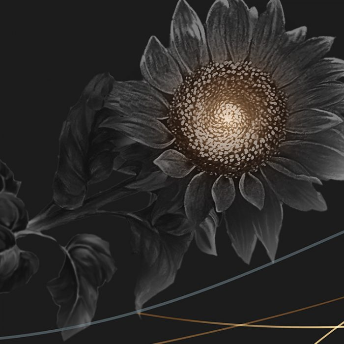 MT25.0_Sunflower_1500x2000_750x750_III