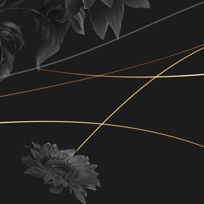 MT25.0_Sunflower_1500x2000_750x750_IV