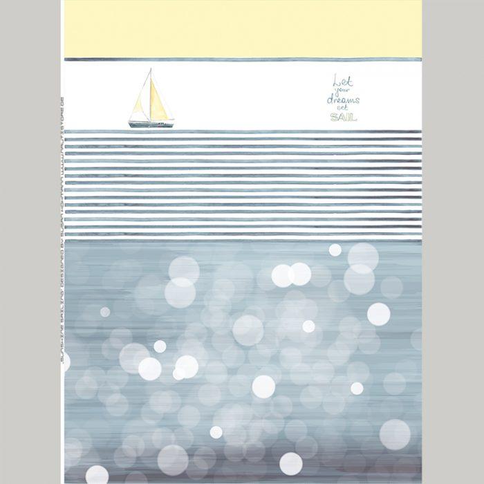 Sunshine_Sailing_1500x2000_750x750