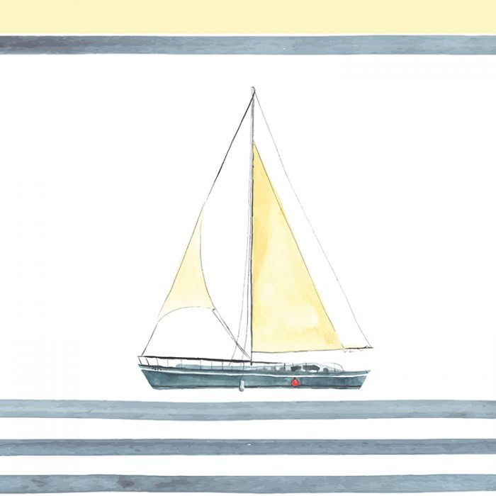 Sunshine_Sailing_1500x2000_750x750_I