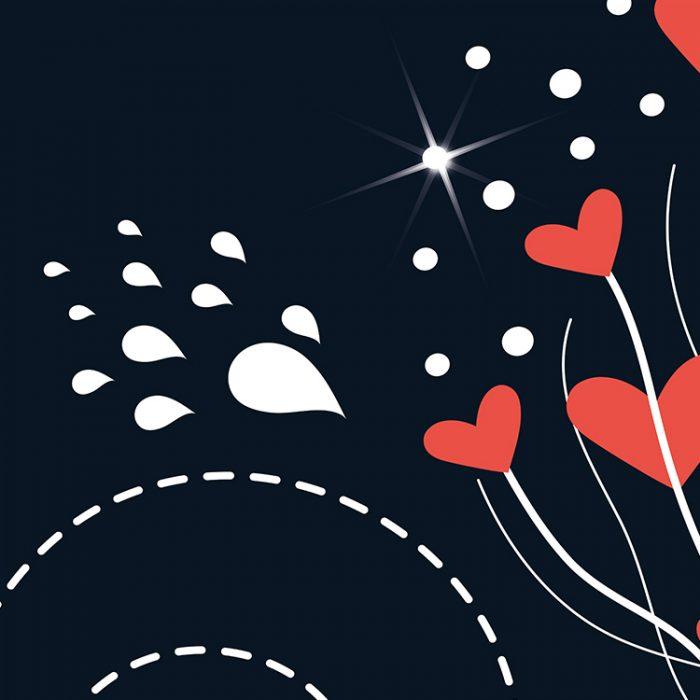 Fly_with_Love_Uni_1500x2000_750x750_I