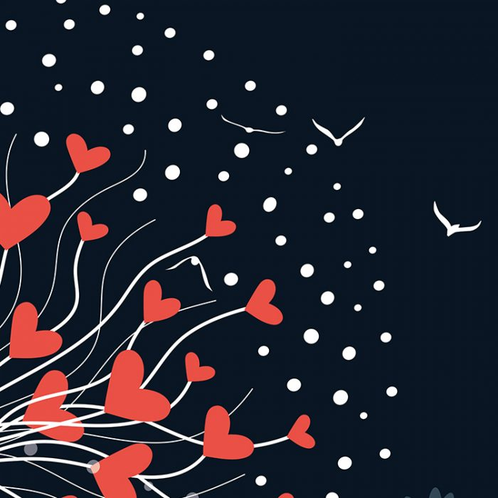 Fly_with_Love_Uni_1500x2000_750x750_II