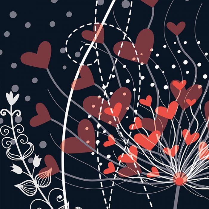 Fly_with_Love_Uni_1500x2000_750x750_III