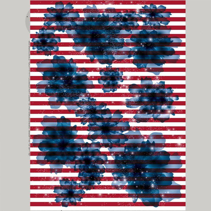 Blue_Flowers_Stripes_rot_1500x2000_750x750