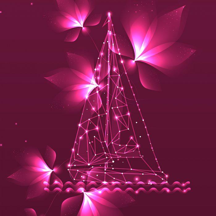 Sailing_Yacht_magenta_1500x2000_750x750_I