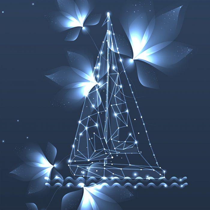 Sailing_Yacht_marine_1500x2000_750x750_I