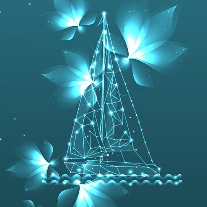 Sailing_Yacht_petrol_1500x2000_750x750_I
