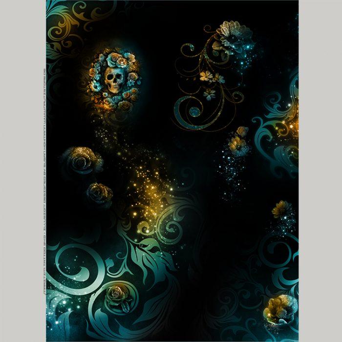 MT34.0_bronze_blue_1500x2000_750x750