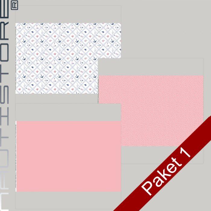 Paket_1