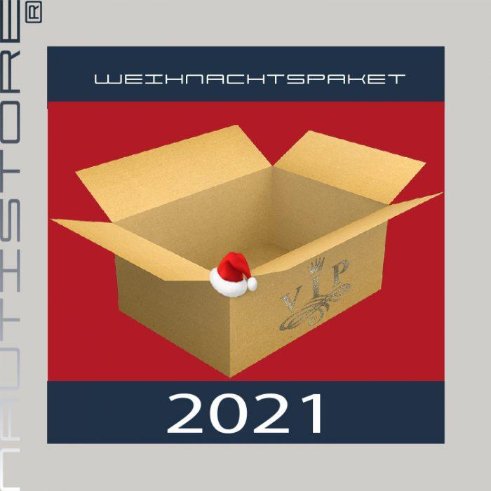 W-Paket_2021_750x750_II
