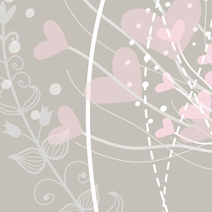 Fly_with_Love_sand_rosa_1500x2000_750x750_IV